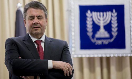 חדשות, חדשות פוליטי מדיני, מבזקים חוצפן: שר החוץ הגרמני סרב לענות לטלפון מנתניהו