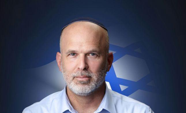 מקורב לברנסקי עתר לביטול הבחירות בבית היהודי