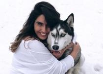 פאשנאיסטה: החיוך שעושה את ההבדל