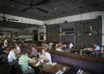 מיט קיטשן: פוטנציאל גדול, מימוש בינוני • ביקורת מסעדות