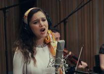 מרגש: אופיר בן שטרית בסינגל לזכרם של החללים