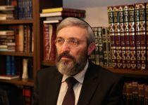 שדר גלי ישראל הלברטל נגד ההספד לאלחי טהרלב