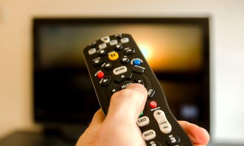 חדשות טלוויזה וקולנוע, טלוויזיה וקולנוע, מבזקים הסוף לערוץ 10 ו-22: הכירו את הערוצים החדשים