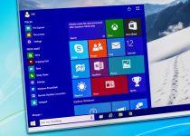 משתמשי Windows10 שימו לב לעדכון המוצלח
