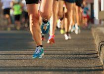 היכון, הכן, רוץ – המירוץ לשיפוץ יוצא לדרך