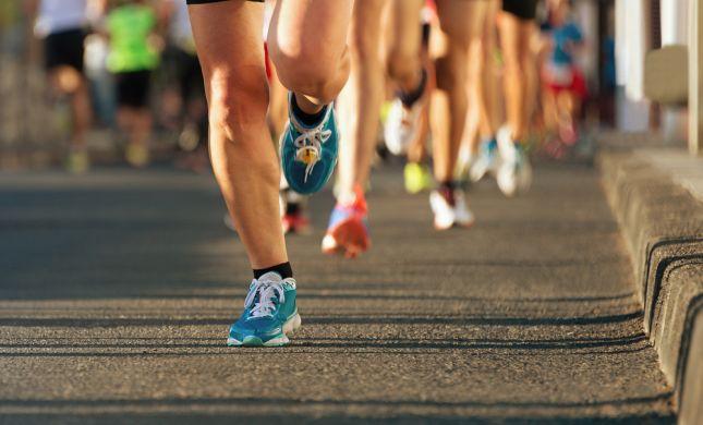 היכון, הכן, רוץ - המירוץ לשיפוץ יוצא לדרך