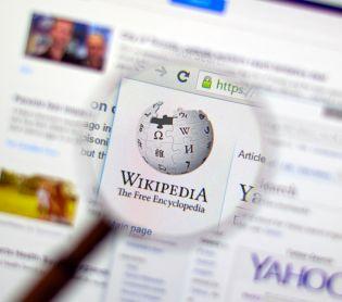 חדשות טכנולוגיה, טכנולוגי עידן חדש: מייסד ויקיפדיה יוצא להילחם ב'פייק ניוז'