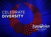 ביזיון: לראשונה באירוויזיון מדינה מונעת כניסה של נציג