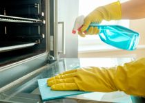 הרב לונדין: מה צריך לחשוב כשמנקים את הבית לפסח?