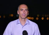 ברנז'ה: כתב נוסף של ערוץ 1 עובר לערוץ 20