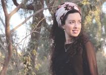 לא עוצרת ב'דה וויס': אוראל רוזיליו בסינגל חדש