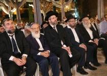 ישיבת עטרת ירושלים חוגגת 50 שנה לאיחוד ירושלים