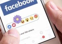 קיבלתם פרח סגול בפייסבוק? אל תתלהבו…