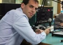 ברנז'ה: משרד זליגר שומרון מגייס עיתונאי נוסף