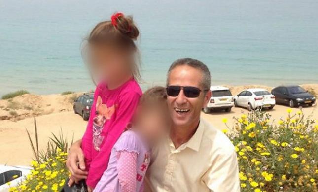 הותר לפרסום: מסע הנקמה האכזרי של חוטף בנותיו
