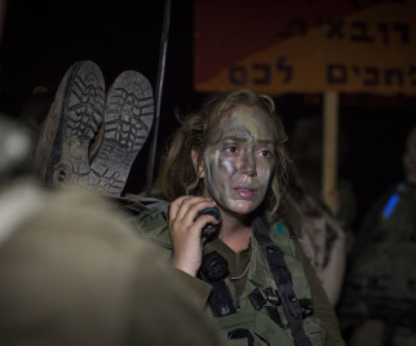 """חדשות, חדשות צבא ובטחון, מבזקים דו""""ח נציב קבילות החיילים מאשר את הטענות של צו 1"""