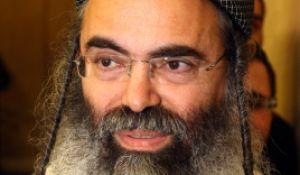 חדשות, חדשות חרדים, מבזקים הרב אמנון יצחק במתקפה על בתו היהודיה של טראמפ