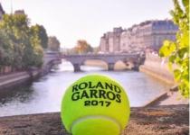 אליפות צרפת יוצאת לדרך: היום הראשון