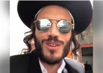 איך הגיבו הגולשים לפאות והכובע של נתן גושן?