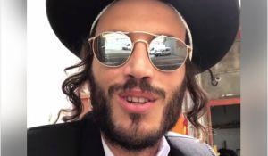 מוזיקה, תרבות איך הגיבו הגולשים לפאות והכובע של נתן גושן?