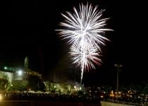 100 רחפנים, מיצג אורקולי והופעות: כך תחגוג ירושלים 50