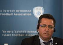 """נצחון לישראל: פיפ""""א דחתה את החרם הפלסטיני"""