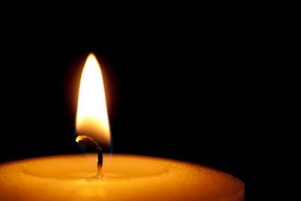 'מכה קשה': רבה של מצפה רמון נהרג בתאונת דרכים