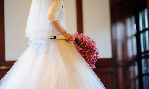 הרבנות הראשית לישראל, יהדות הכלה דרכה על החתן ותקבל יותר מרבע מיליון שקל