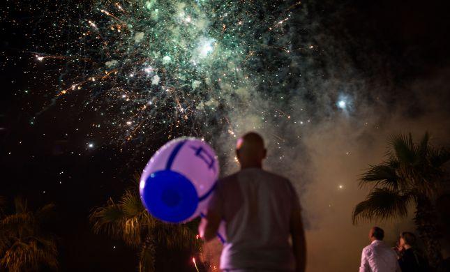 איפה חוגגים? אירועי יום העצמאות ה-69 לציבור הדתי