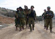 תל אביב – במקום הראשון בחיילי המילואים