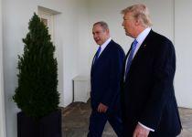 """אכזבה: שגרירות ארה""""ב לא תעבור לירושלים"""