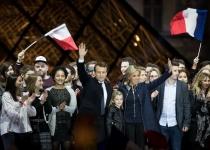 """""""ליהודי צרפת נותרו 5 שנים לארוז את המזוודות"""""""