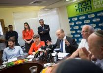 ברנז'ה: חילוף כפול בדוברות הבית היהודי