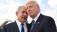 חדשות, חדשות פוליטי מדיני, מבזקים טראמפ חושף: הויתורים של ישראל תמורת ההסכם
