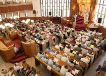 """אתר התנ""""ך של מכללת הרצוג ממשיך לקטוף פרסים"""