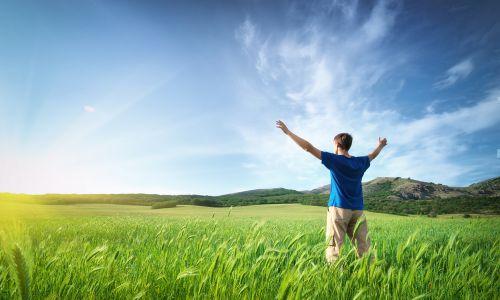 חדשות בריאות, חינוך ובריאות לפגוש את הנפש ברוח היהדות