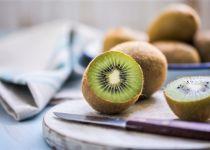 לנצור: 7 המאכלים שיוציאו אתכם משביזות יום א'