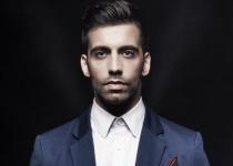קבלת הפנים המוזיקלית של אליעד לתאגיד החדש
