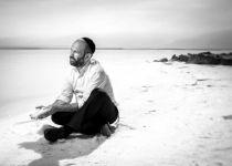 פותח את הלב: יונתן רזאל משיק סינגל חדש