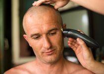 העבירה חדשה של הדתיים: גילוח כל הראש