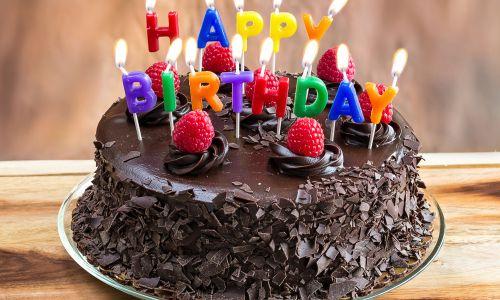 """שו""""ת שו""""ת התאגיד: האם מותר לחגוג יום הולדת לועזי?"""