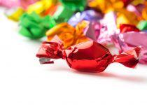 הרב מלמד: למה הפסקתי לחלק סוכריות בבית הכנסת