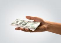הרב זייני: קבלת כסף מנכרים מעכבת את הגאולה