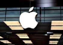 לנהל את הבית עם סירי: הפיתוח הבא של אפל