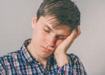 """שו""""ת שבועות: האם יש חובה להישאר ער כל הלילה?"""