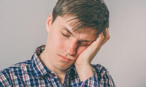 """שו""""ת שו""""ת שבועות: האם יש חובה להישאר ער כל הלילה?"""