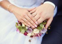 שנתיים מאסר בפועל לרב, לחתן ולכלה