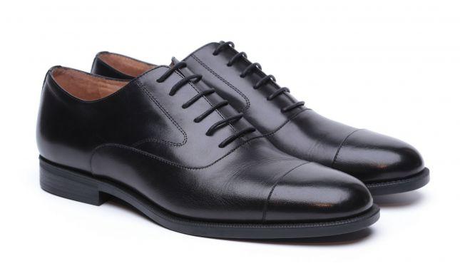 שיא הנוחות והסטייל: להתחיל לעוף עם נעלי STONEFLY