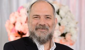 חדשות המגזר, חדשות קורה עכשיו במגזר, מבזקים הבית היהודי נמנע מדיוני עומק בנושאי דת ומדינה