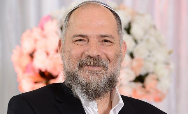 הבית היהודי נמנע מדיוני עומק בנושאי דת ומדינה
